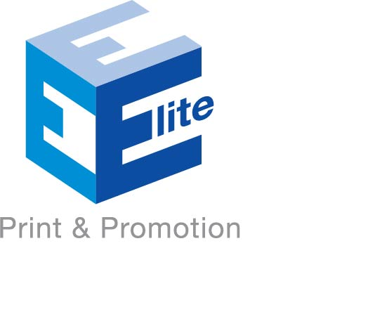 elite print